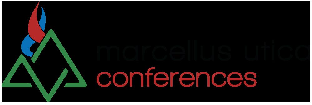 Marcellus Utica Conferences